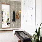 Inexpensive Furniture