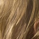 How to Get the Yellow Out of White Hair