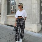 21 Indie Style Outfits For Winter - Nyah Rose Fashion
