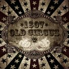 Old Circus