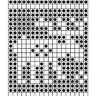 Moose Parade / DROPS 121-2 - Kostenlose Strickanleitungen von DROPS Design