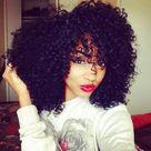 Ethnic Hair
