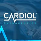 CRDL Stock Forecast: Cardiol Therapeutics Stock Looks Like An Attractive Investment   GlobalFinanceTrends