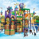 Fun Places For Kids