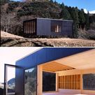 Build Container Homes