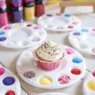 13 Ridiculously Adorable Kids Birthday Party Ideas & Invitations