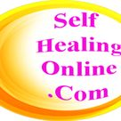 Do It Yourself Massage – Learn Self Healing Techniques Online
