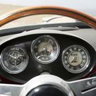 RM Sotheby's   Auctions