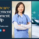 Healthcare Management Assignment Help from Top-Rated Nursing Experts
