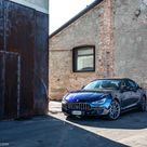 Car Gallery - Dailyrevs