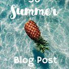 Kate Blog