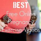 Pregnancy Videos