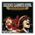 Creedence Clearwater Revival: Chronicle 20 Greatest Hits (Vinyl)