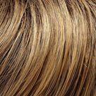 Mariska Petite   Synthetic Lace Front Wig (Mono Top)