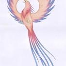 Resultados de la Búsqueda de imágenes de Google de http://th09.deviantart.net/fs70/PRE/f/2010/069/e/f/Phoenix_tattoo_by_Fires_At_Midnight.jpg