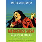 IMPRESION BAJO DEMANDA   Mercedes sosa   más que una canción Un homenaje a'la negra',  la voz de latinoamerica 1935 2009 Tap