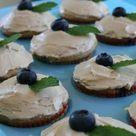 Blueberry Cupcake Recipes