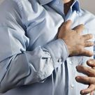MS hug: Symptoms, causes, and treatment