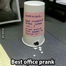 Best April Fools Pranks