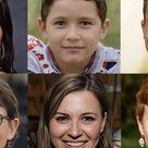 Künstliche Intelligenz: Diese Webseite erzeugt tausende Fake-Gesichter