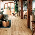 Kährs makes flooring the easy choice  | Kährs US