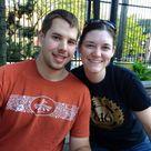 Bill's Beer Garden: Ann Arbor, MI