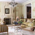 Major Details - New England Home Magazine