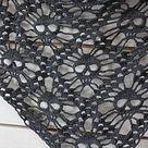Make No Bones About It, It's Free Crochet Skull Patterns!