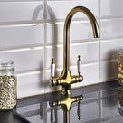 Hemway Glitter Grout Tile Additive 100g for Tiles Bathroom Wet | Etsy