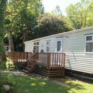 Pre-Owned Holiday Caravans & Lodges