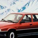 Kauftipp Alfa 33 16V ab 2.000 € Alfasud Erbe mit 132 PS Boxer