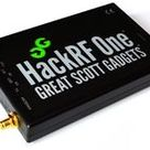 HackRF One Bundle - Hacker Warehouse