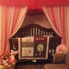 Crib In Closet