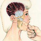 Temporal Tendonitis Headache A Facial Pain Condition