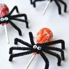 Awesome Halloween Activities For Toddlers