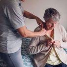 Pflegegrad 2 – Leistung und Voraussetzungen