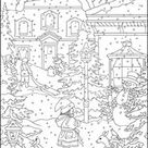 The Best Art Products for Adult Coloring