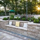 Cambridge Pavingstones - Outdoor Living Solutions with ArmorTec