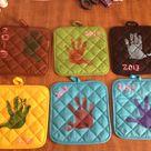 Grandparents Day Crafts