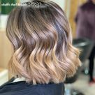 10 Shoulder Length Hairstyles 2020