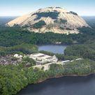Stone Mountain, GA Restaurant Guide - Menus and Reviews