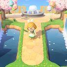 Animal Crossing New Horizons: So entsperren Sie Terraforming