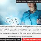 Radiology Course Online