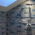 Homemade Shower Spray
