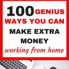 Paid surveys online : How To Make Over $1,000 Per Month taking paid surveys websites