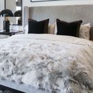 Bedroom Design Inspirations For The Space Of Your Dreams