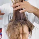 "No.1 Hair Platform In Asia on Instagram ""hair haircut menhair by richardmannah on williampaularruda joico hairvideo salon aheadhairmedia  aheadhairtrends lonewong 撮影…"""