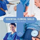 Essential Clinical Skills