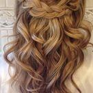 wedding hairstyles 9 04022017 km   MODwedding