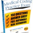 How to Prepare for the CPC Exam for AAPC Medical Coding Certification